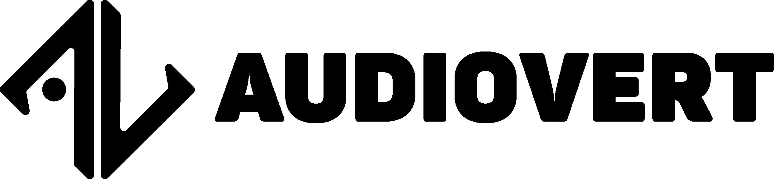 audiovert.png