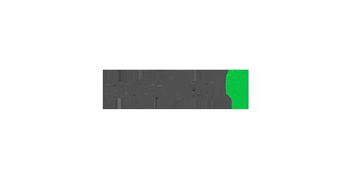 capitalg.png