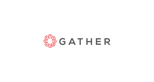 gather.png