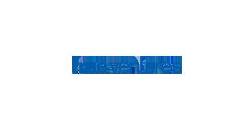 trueventures.png