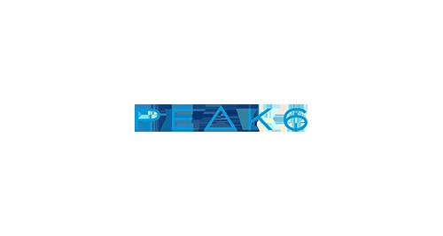 peak6.png