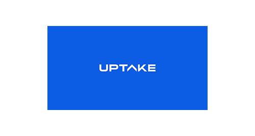 uptake.png