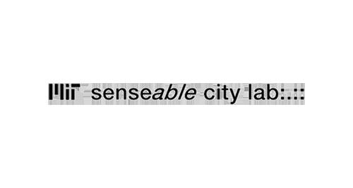 mitsenseablecitylab.png