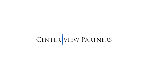 centerviewpartners.png