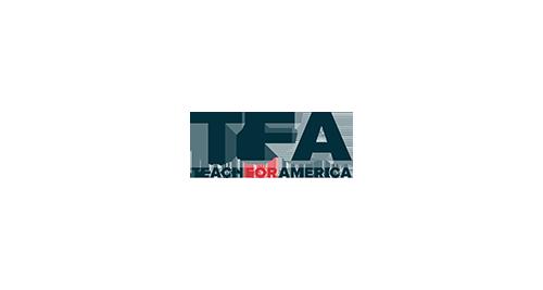 tfa.png