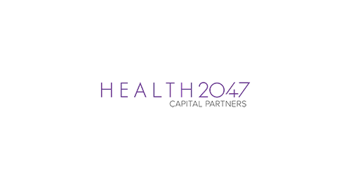 health2047.png