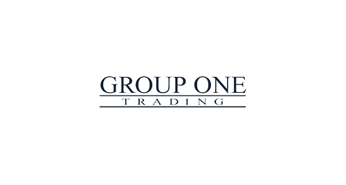 groupone.png