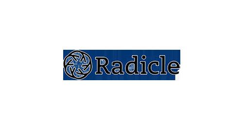 radicle.png