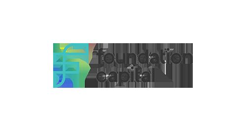 foundationcapital.png