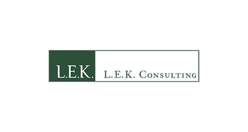 lekconsulting.png