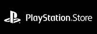 PlayStationN Store Logo Black.jpg