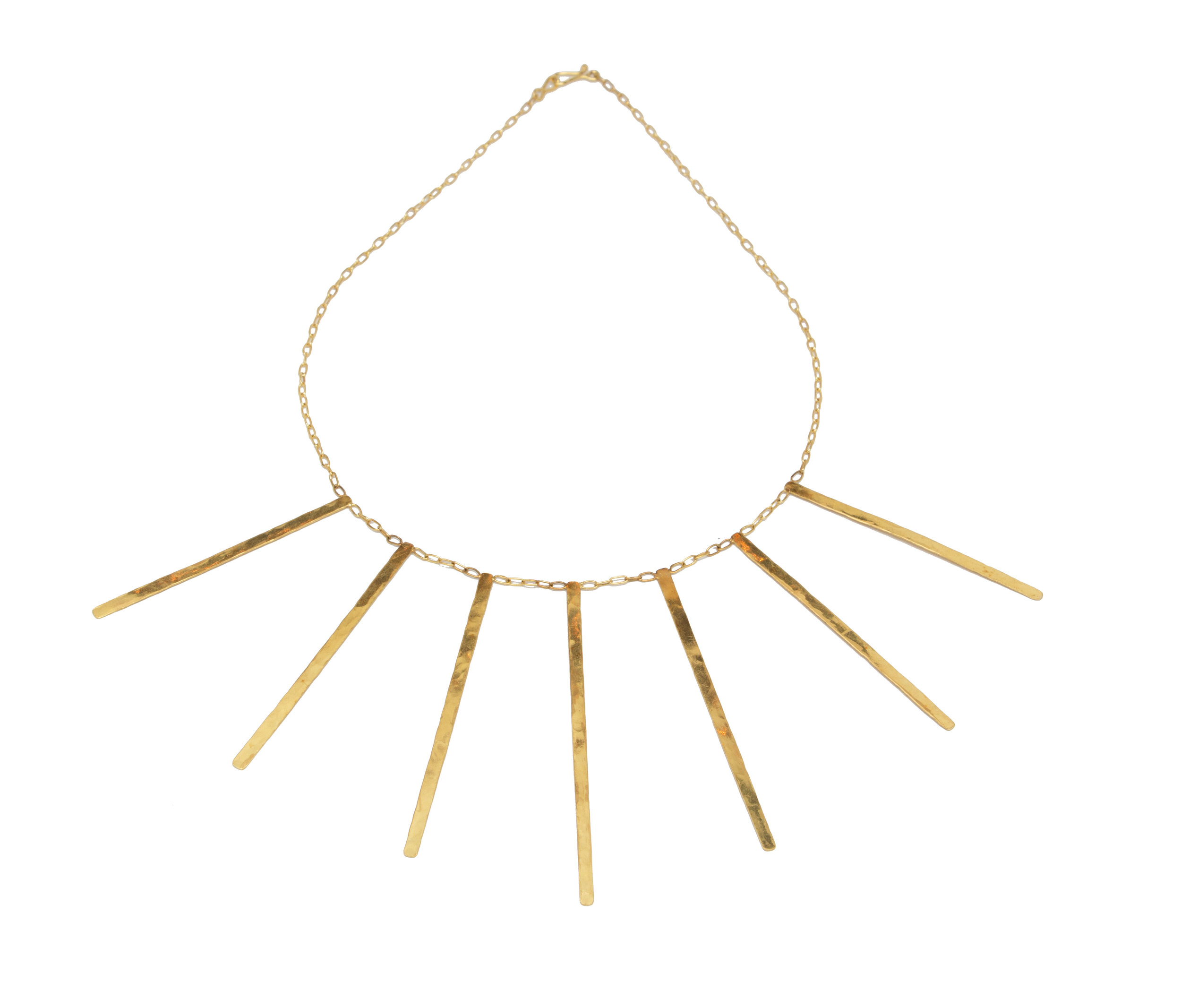 dec20 jewelry4-527.jpg