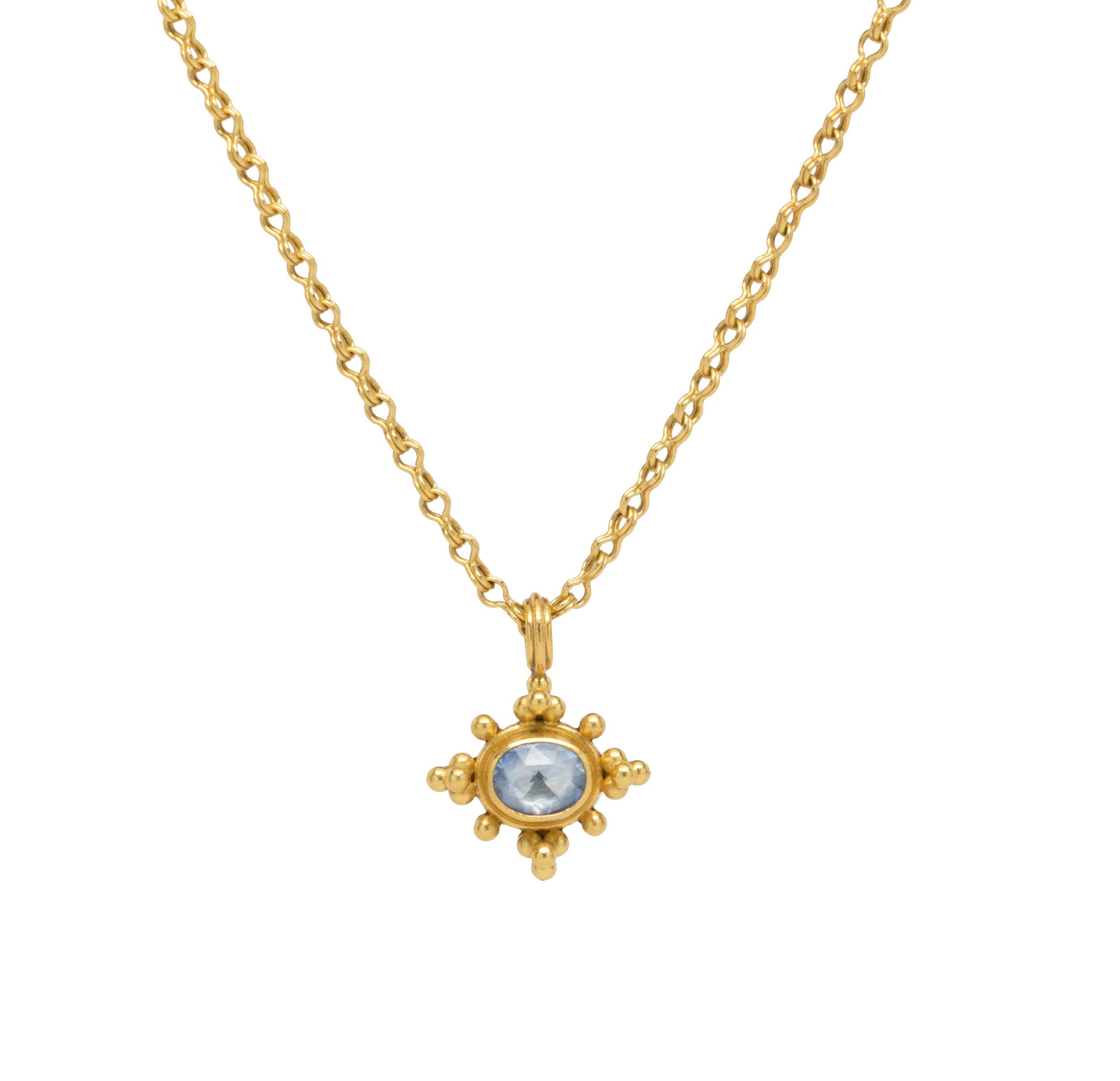 dec20 jewelry4-513.jpg