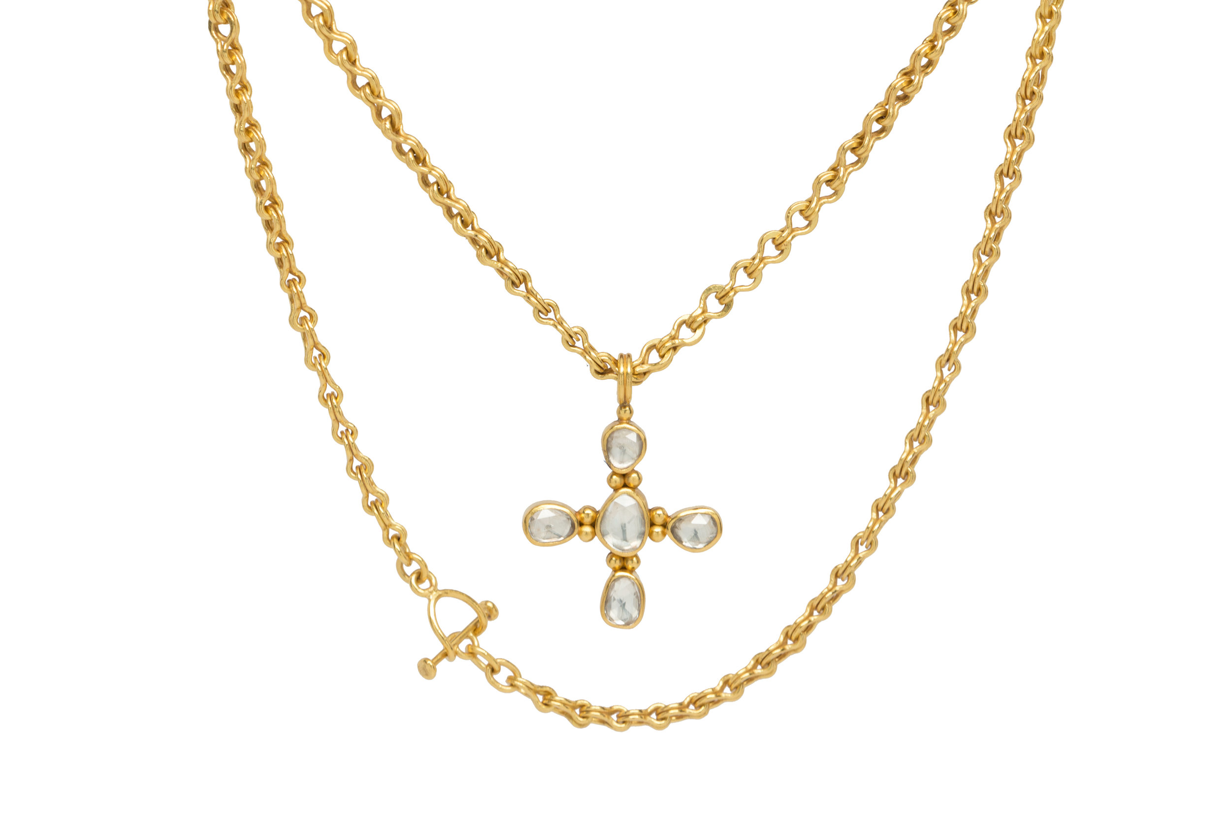dec20 jewelry4-517.jpg