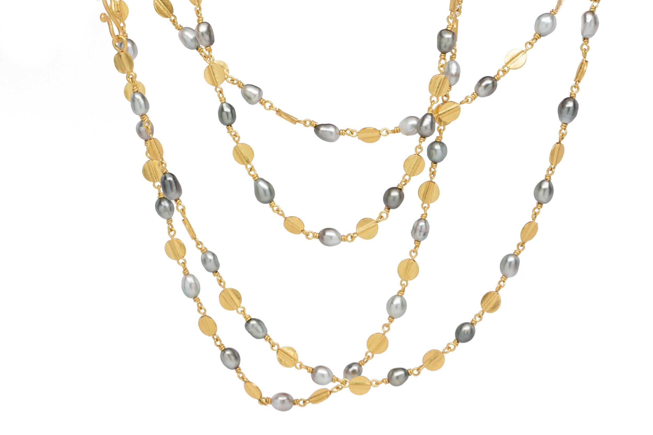 dec20 jewelry4-493.jpg