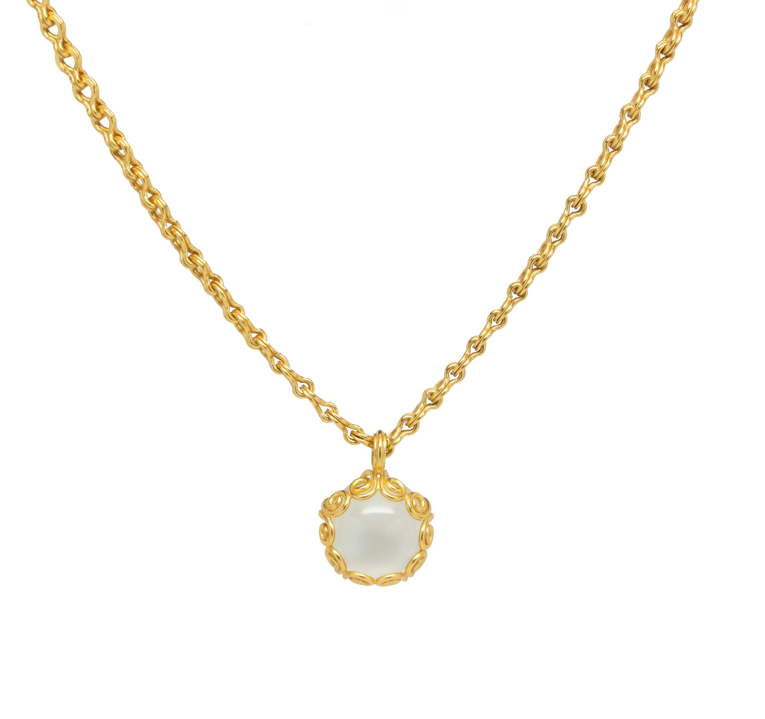 dec20 jewelry4-459.jpg