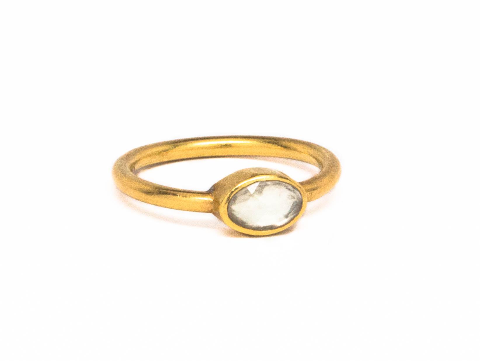 dec19 jewelry2-171.jpg