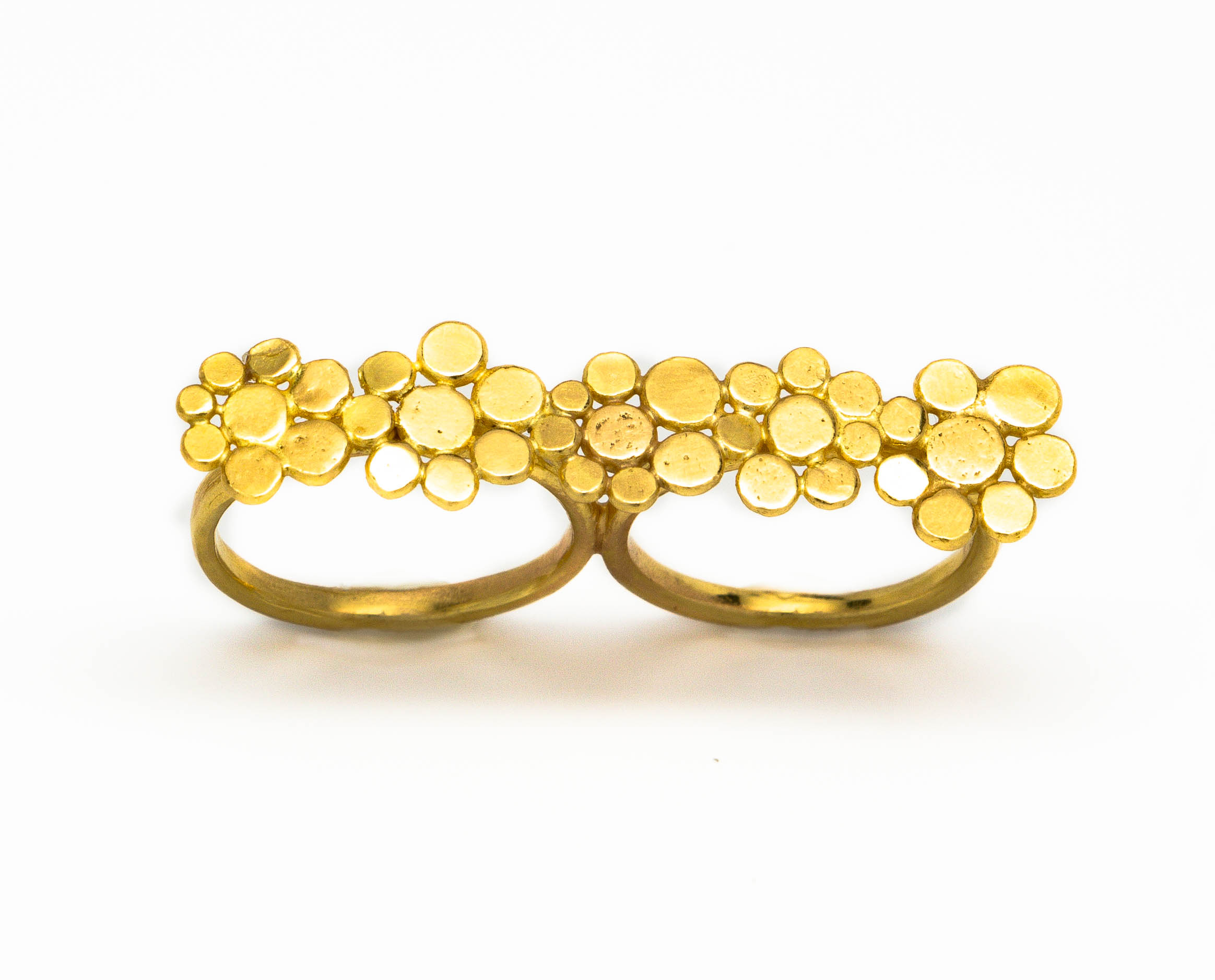 dec21 jewelry5-654.jpg
