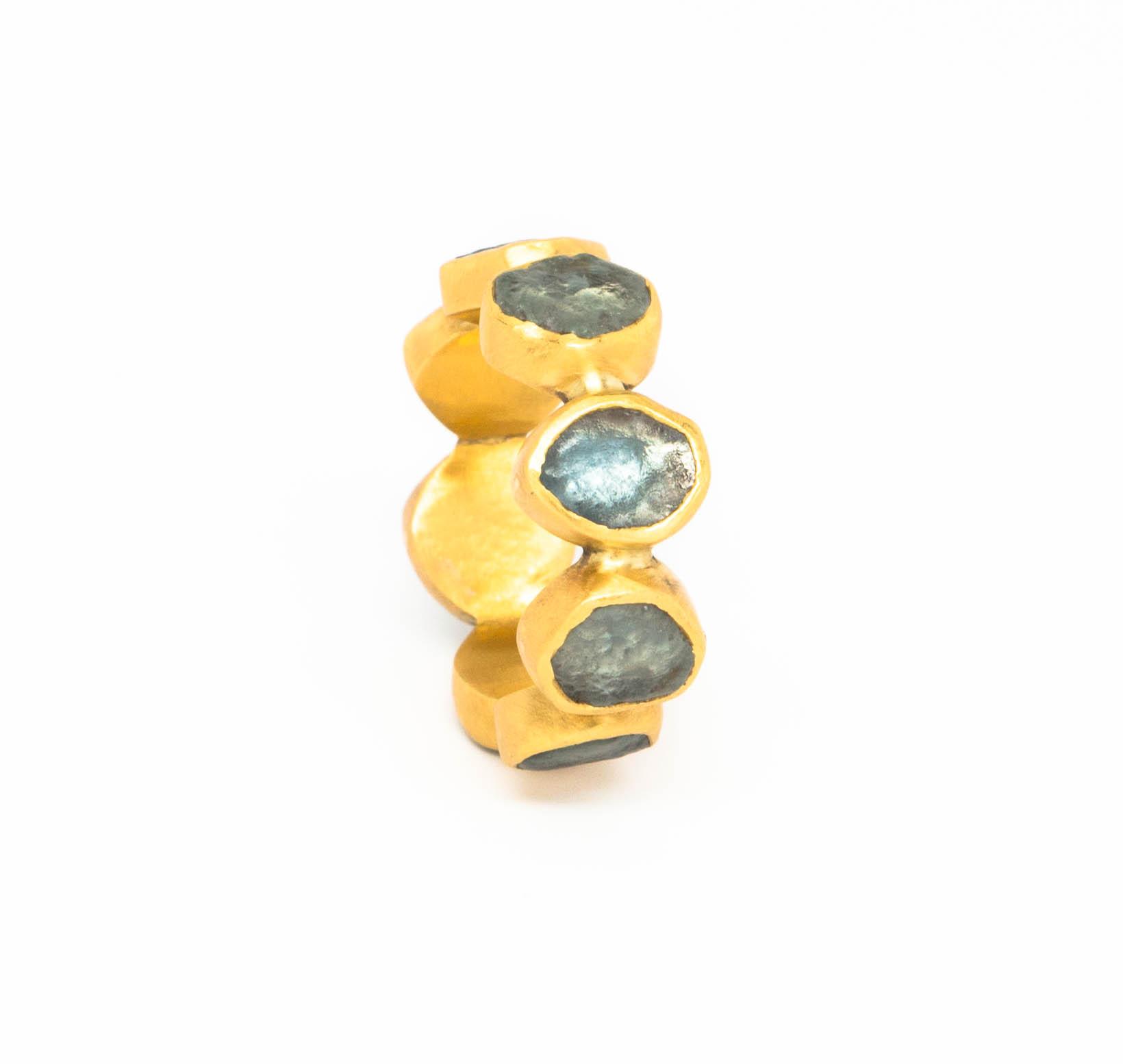 dec21 jewelry5-651.jpg
