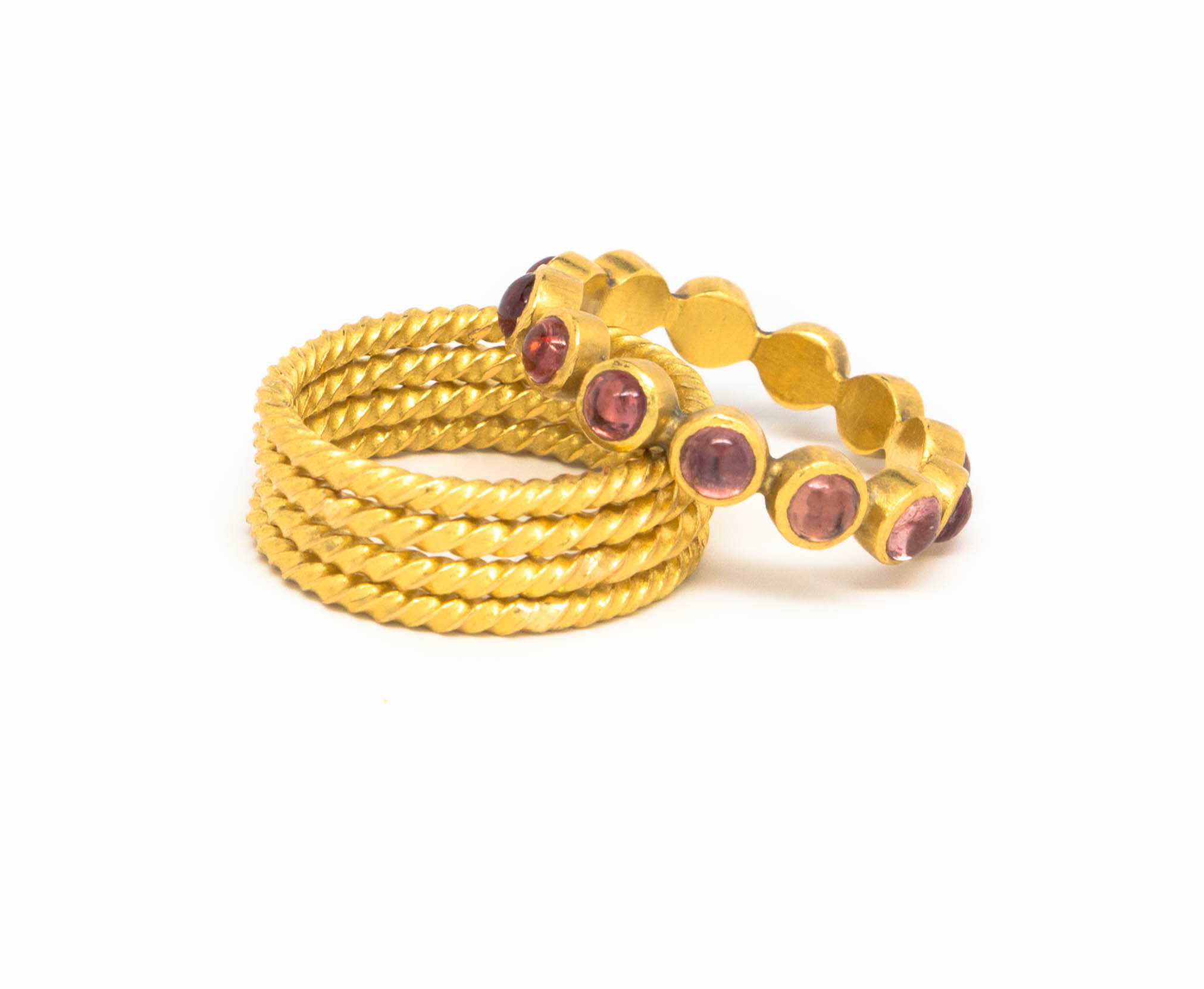 dec21 jewelry5-635.jpg