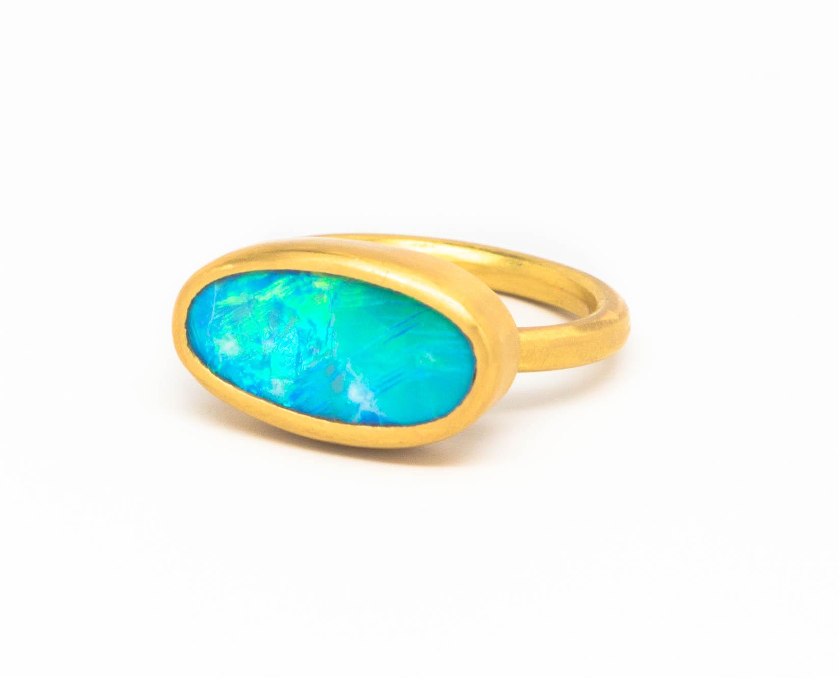 dec21 jewelry5-620.jpg