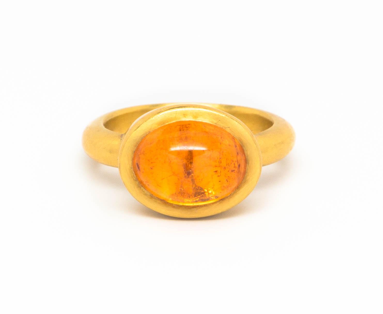 dec21 jewelry5-619.jpg