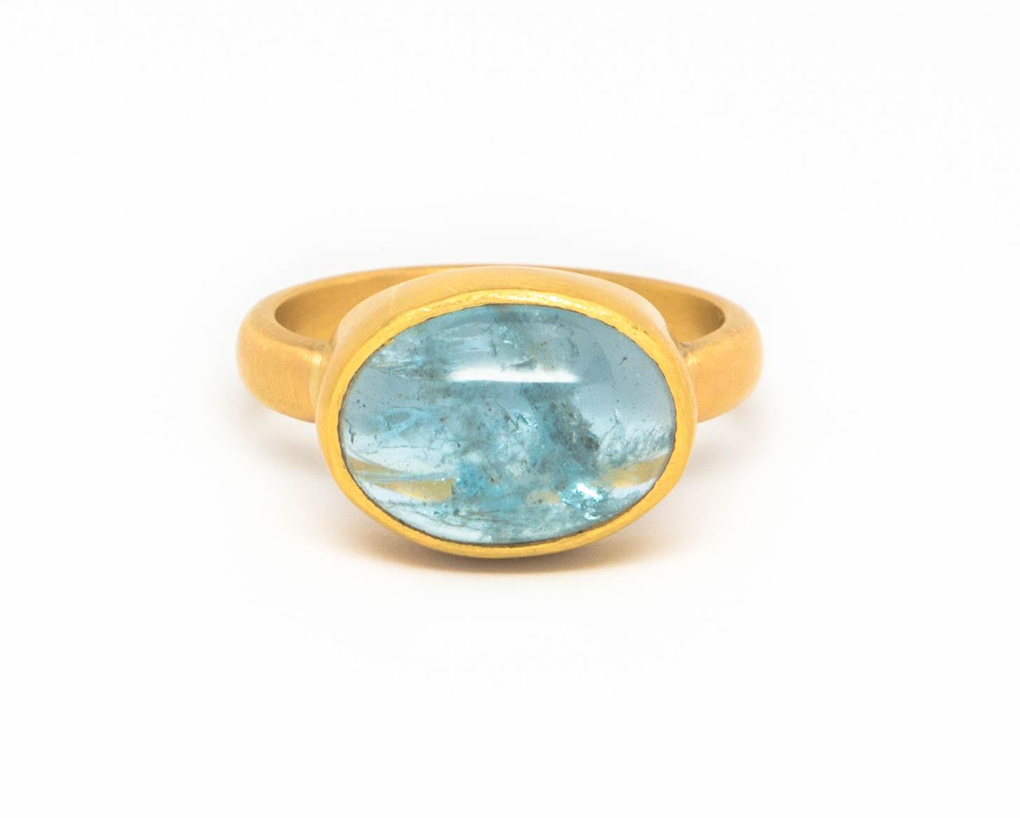dec21 jewelry5-613.jpg