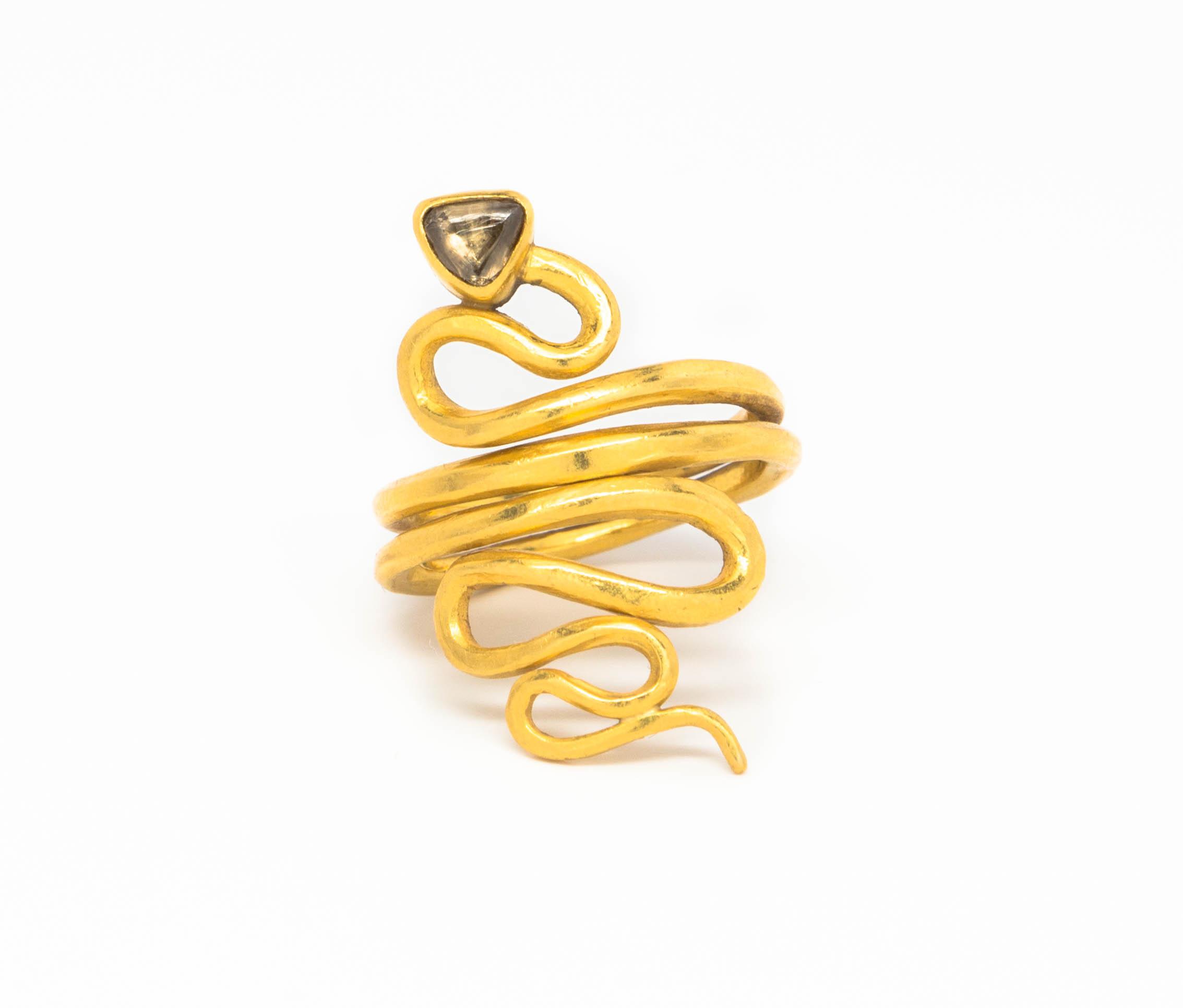 dec21 jewelry5-612.jpg