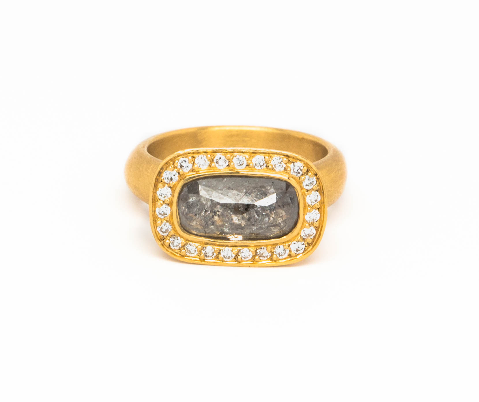 dec21 jewelry5-605.jpg