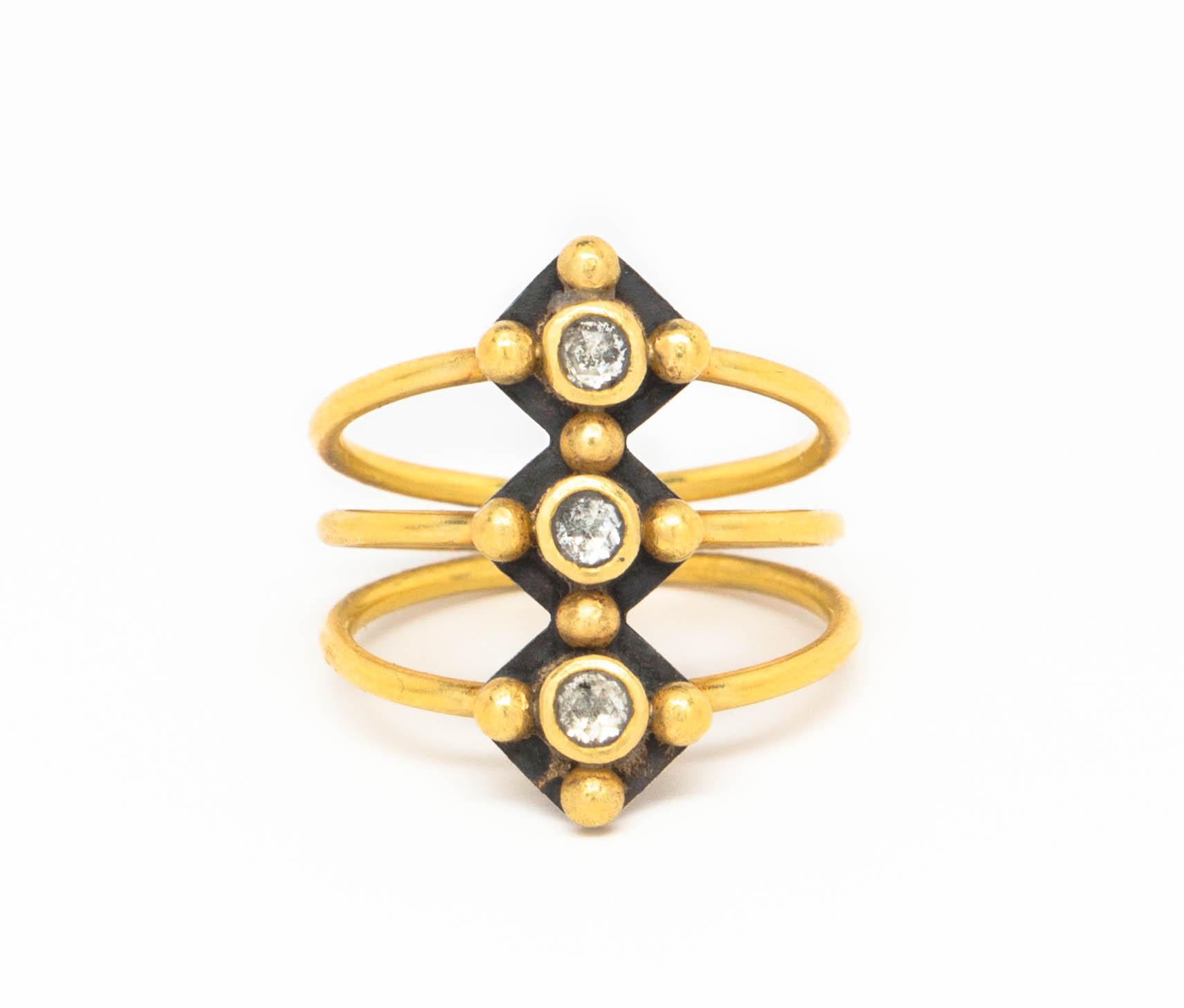 dec21 jewelry5-601.jpg