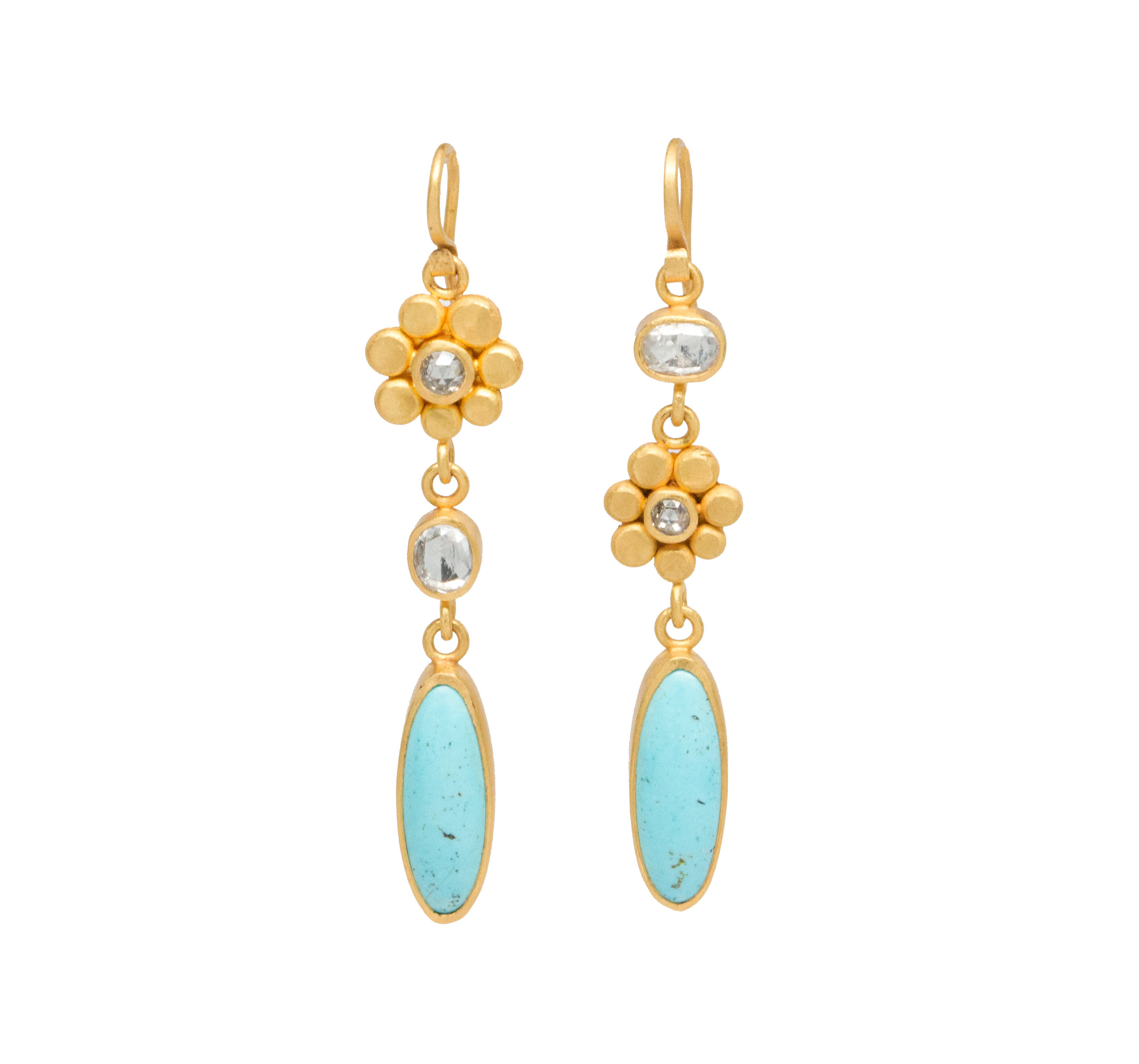 dec19 jewelry2-247.jpg