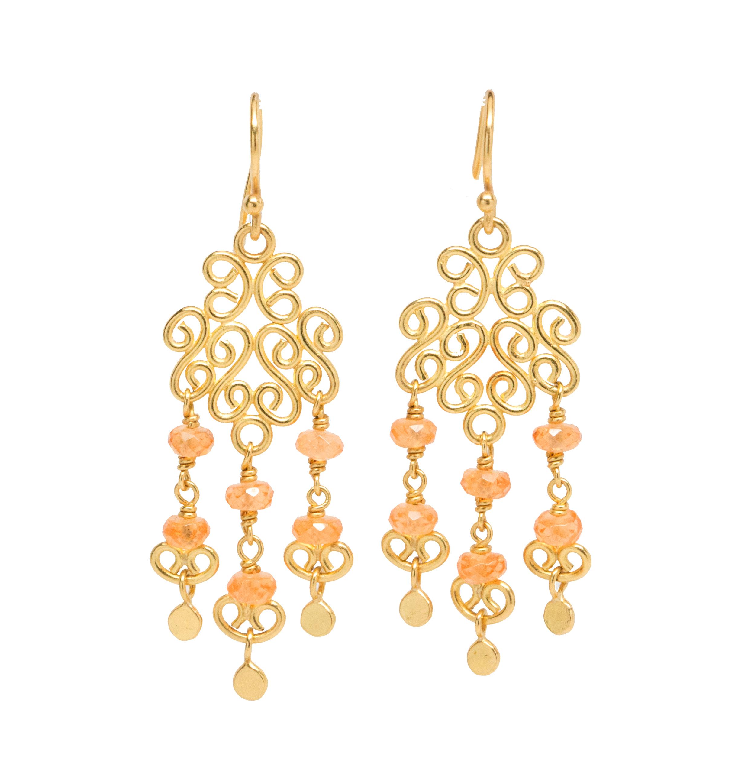 dec19 jewelry2-258.jpg