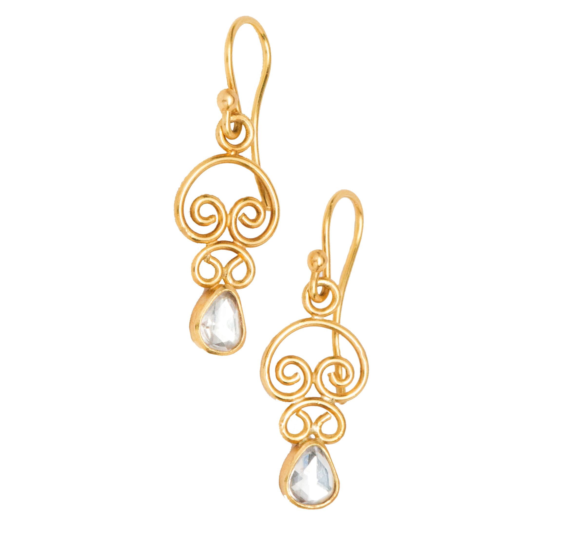 dec19 jewelry2-304.jpg