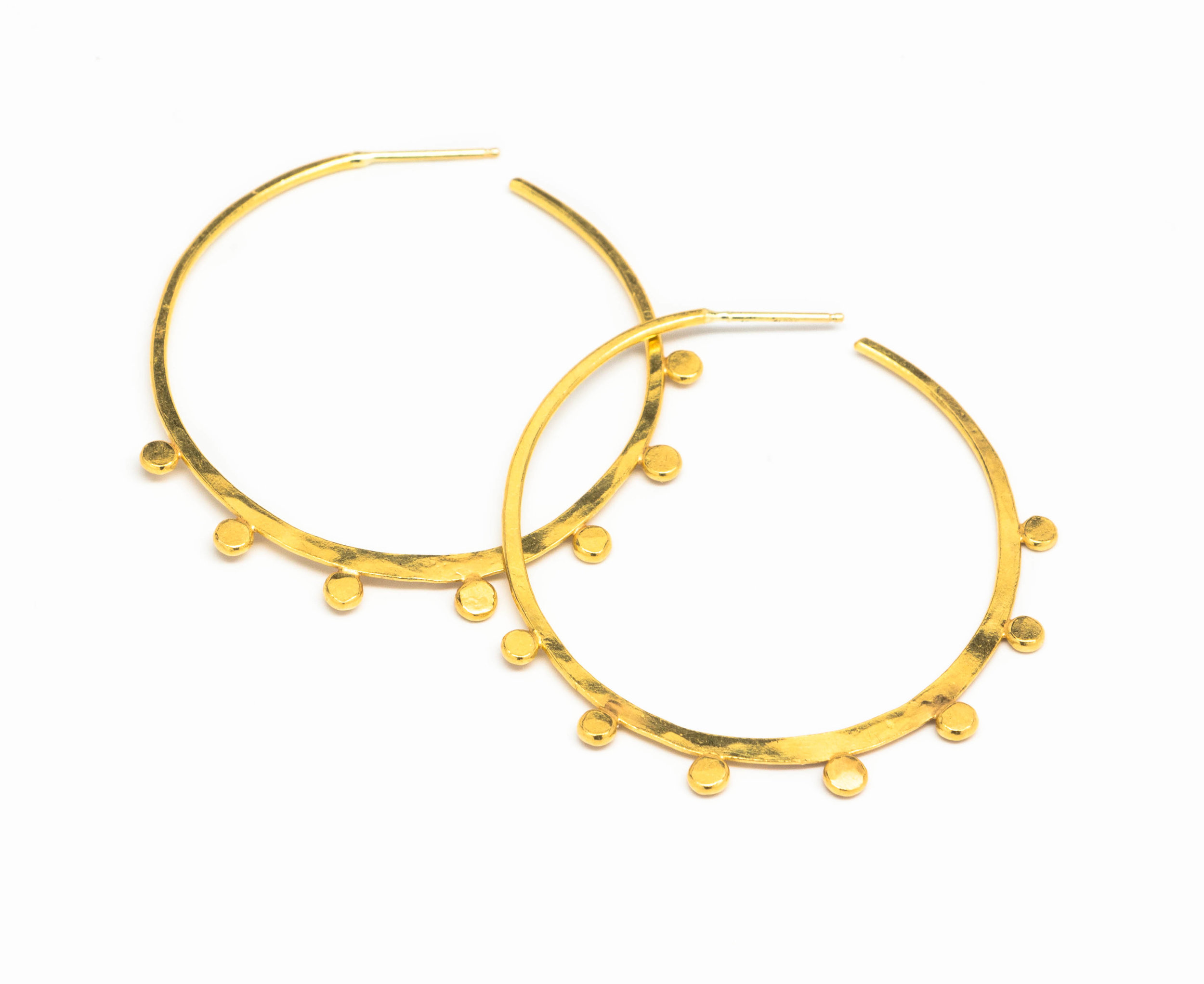 dec21 jewelry5-592.jpg
