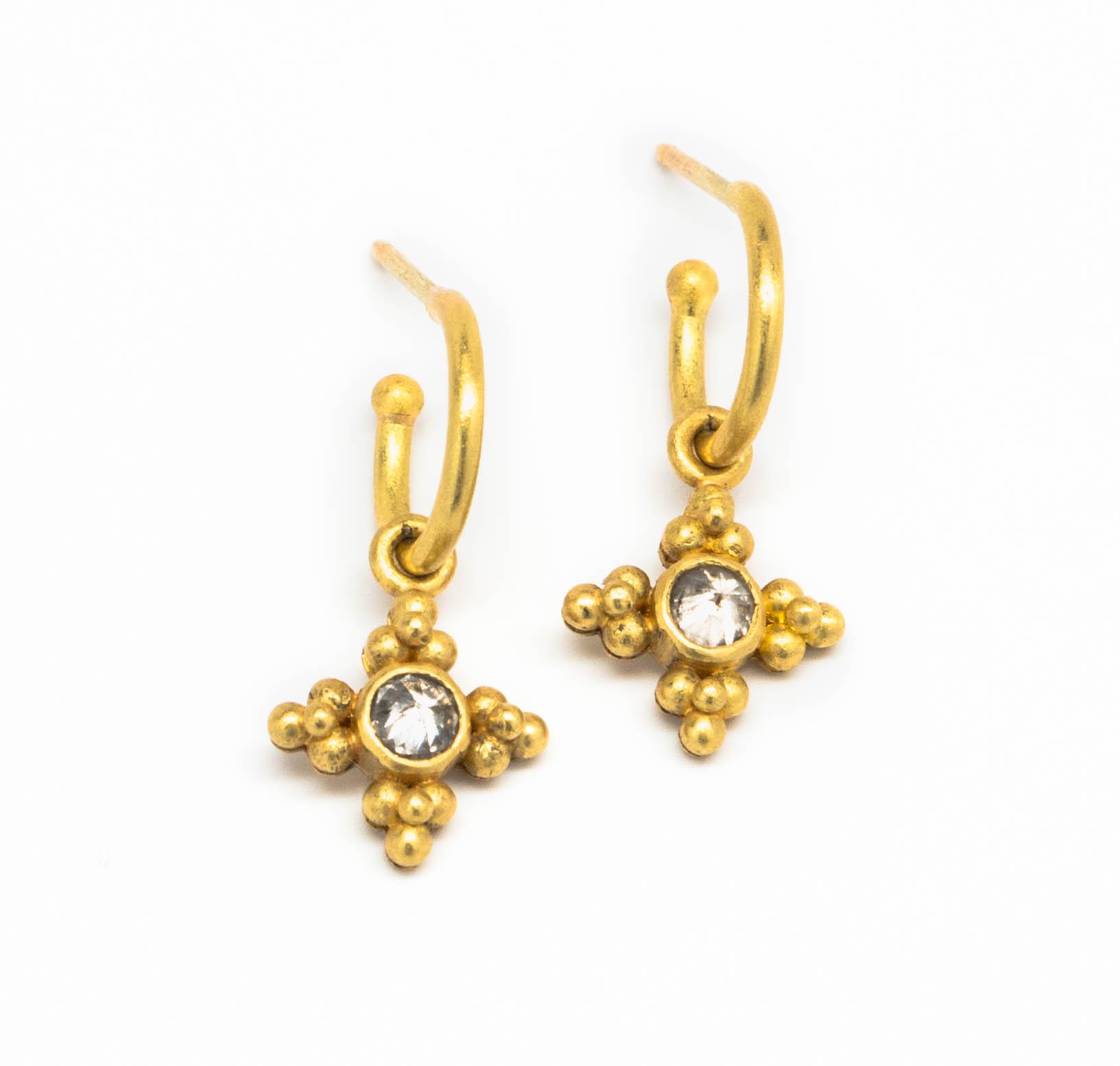 dec21 jewelry5-591.jpg