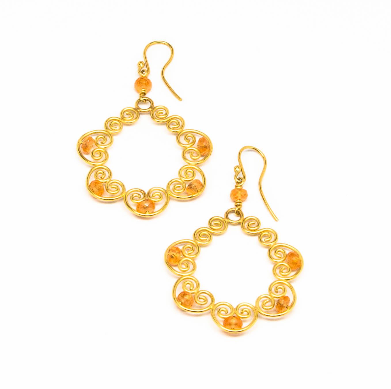 dec21 jewelry5-562.jpg