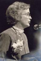 Dena F. Dincauze