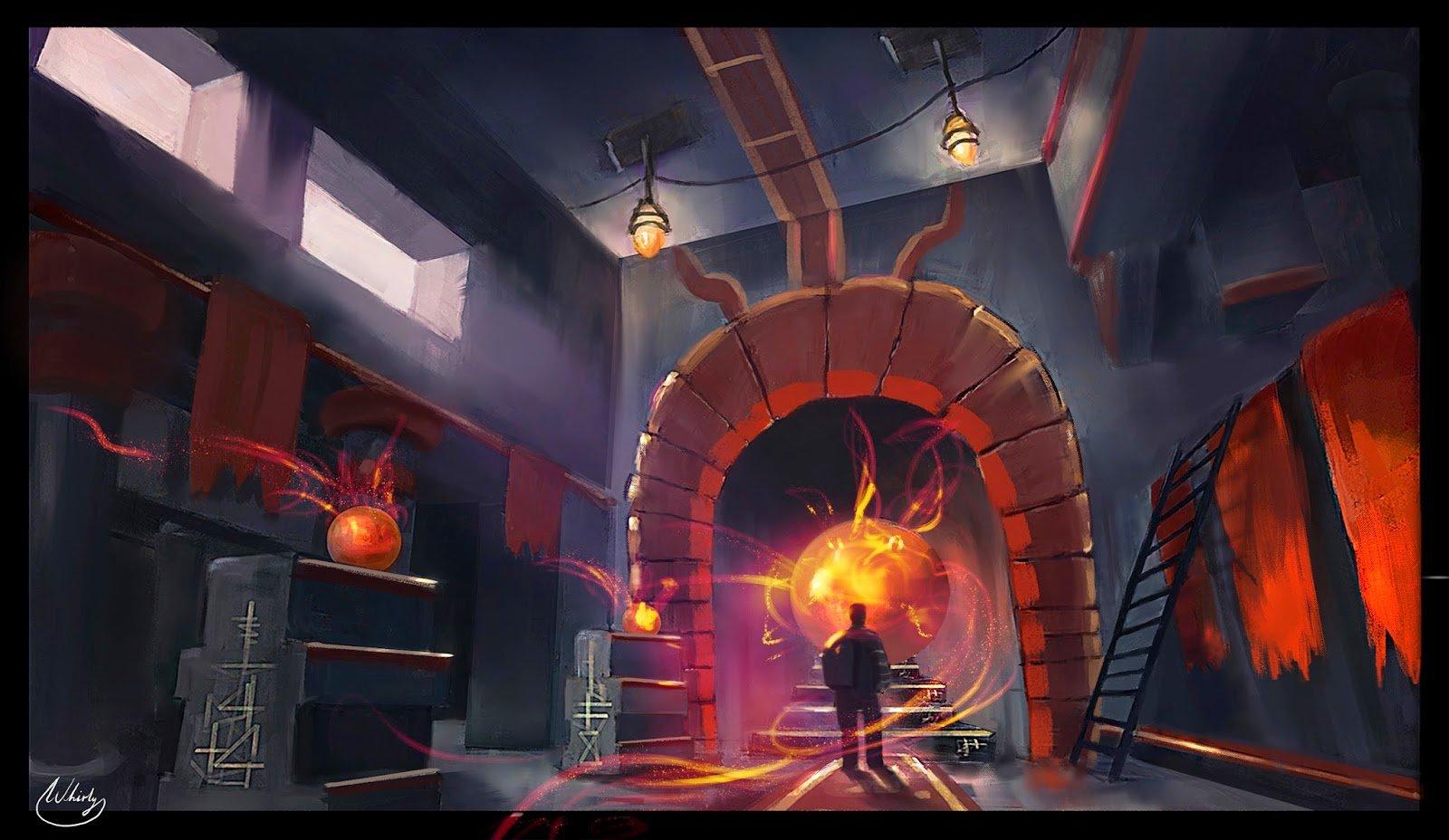 simon-myers-orange-ball-interior.jpg