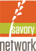 savory-network (1).png
