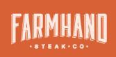 Farmer Girl Pasture-Raised Meats & Farmhand Steak Co., St. Louis