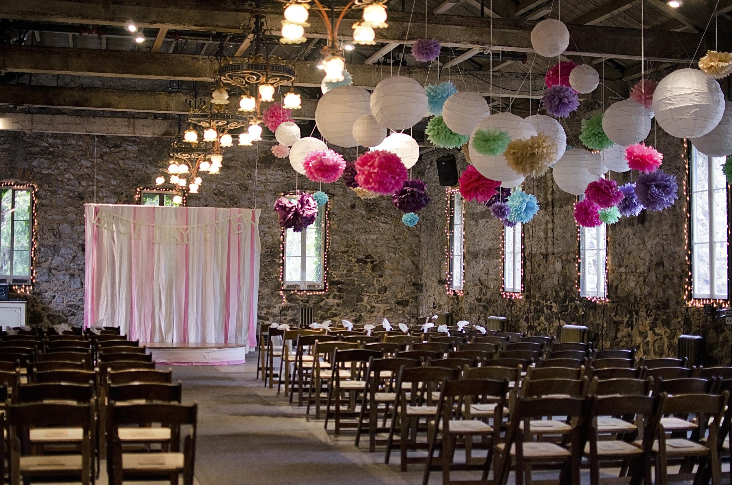 Tracey & Travis' Wedding-1.jpg