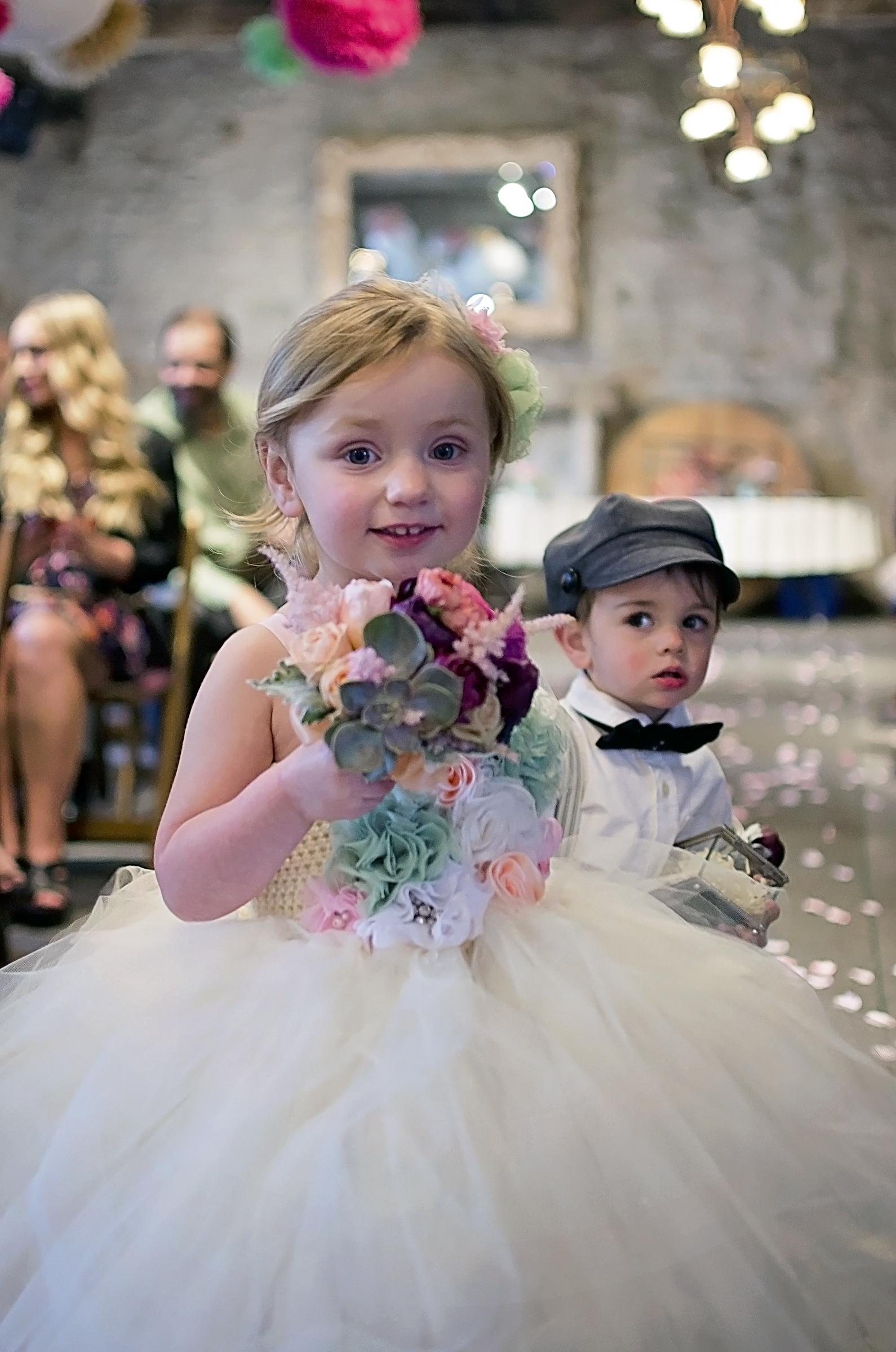 Tracey & Travis' Wedding-136.jpg