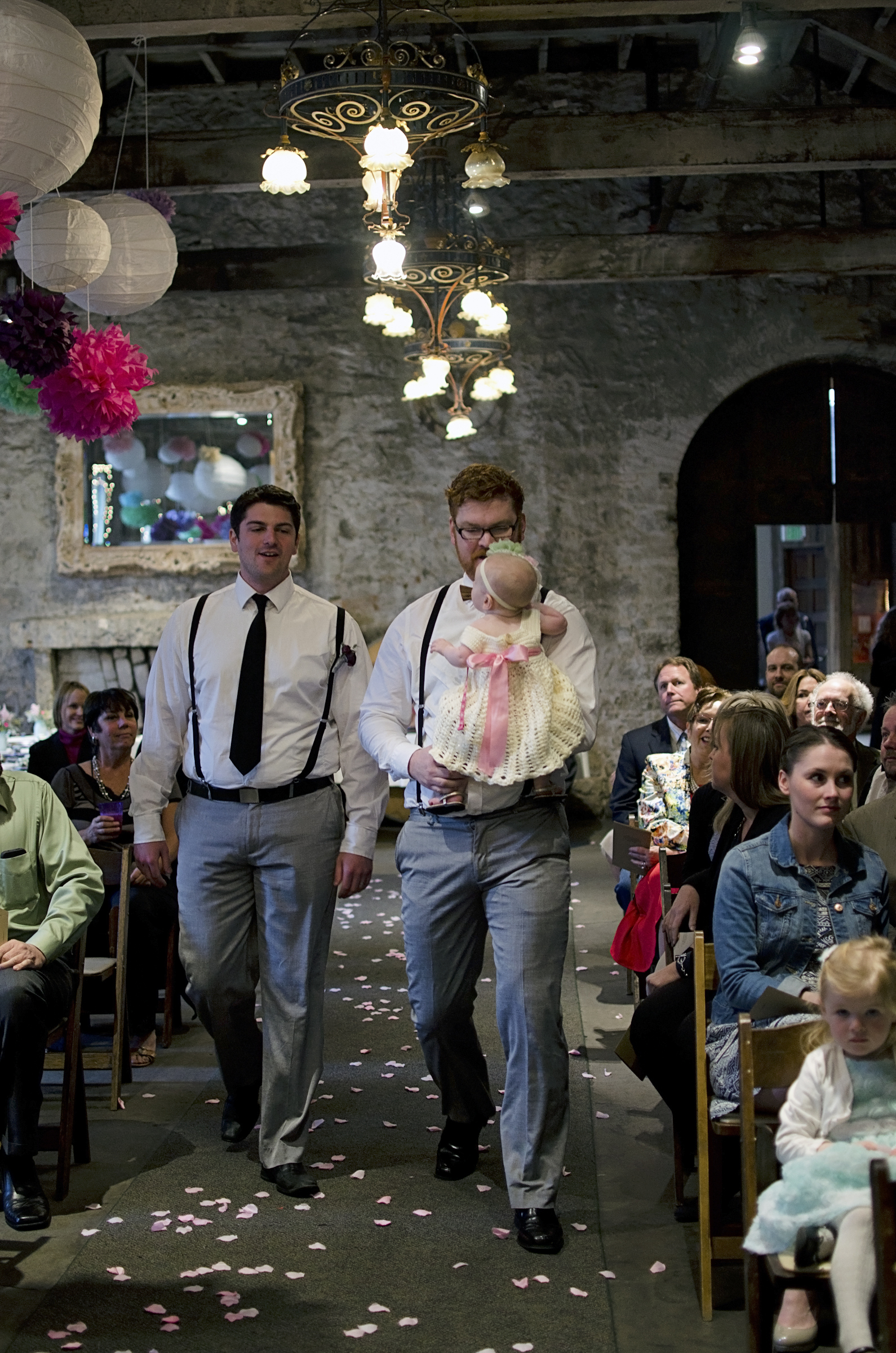Tracey & Travis' Wedding-120.jpg