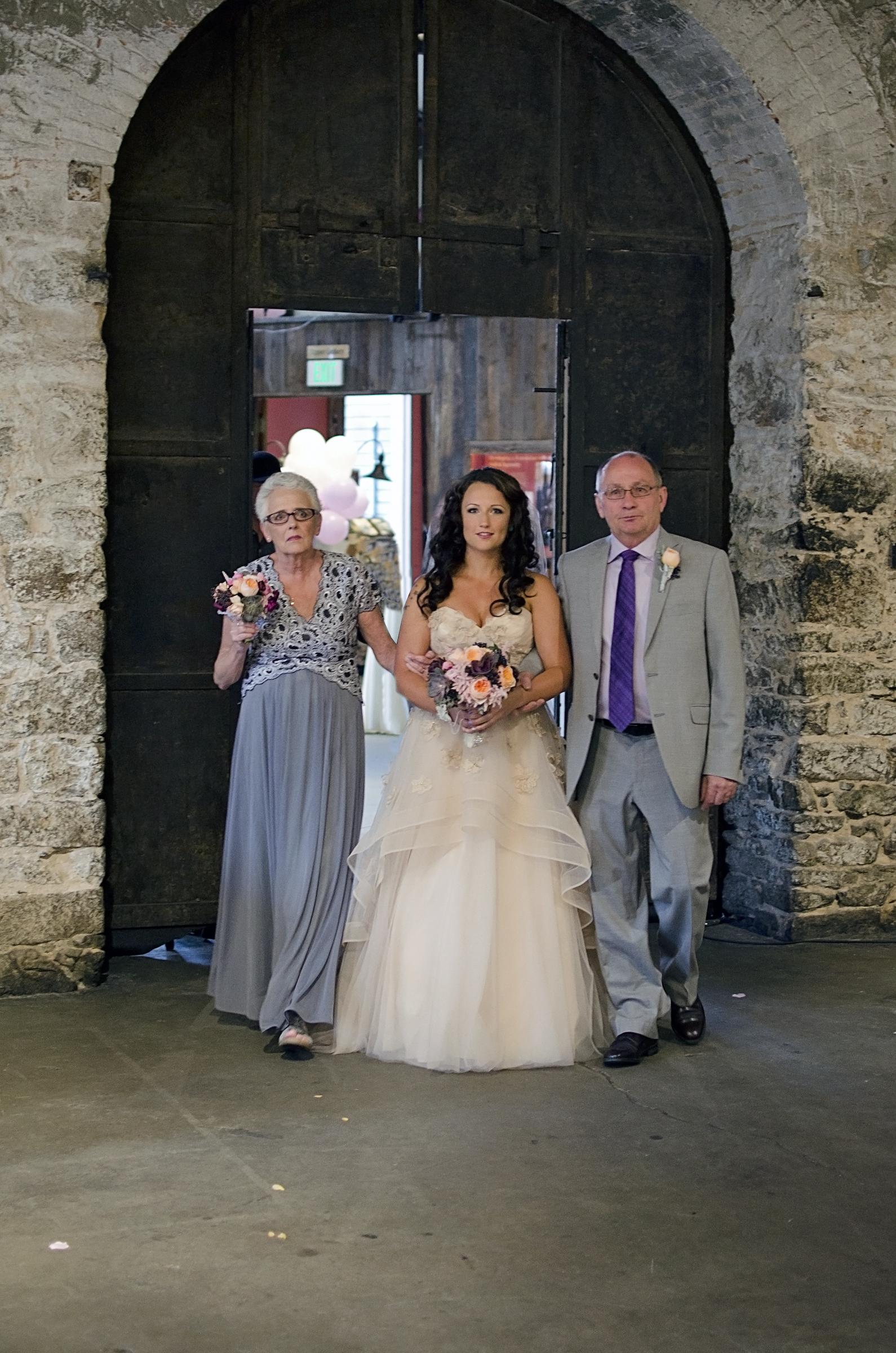 Tracey & Travis' Wedding-139.jpg