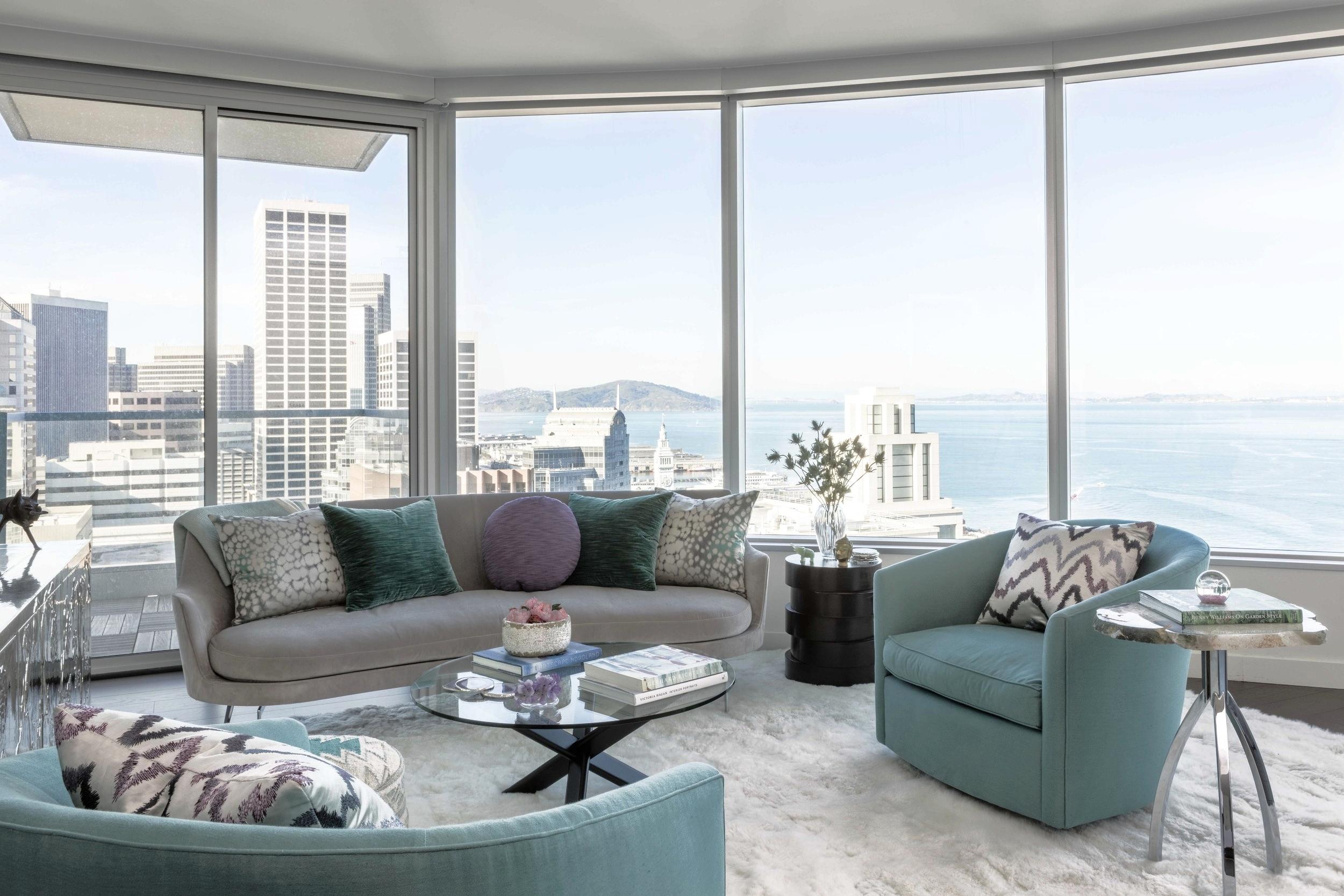 Spear Street - Living Room Main.jpg