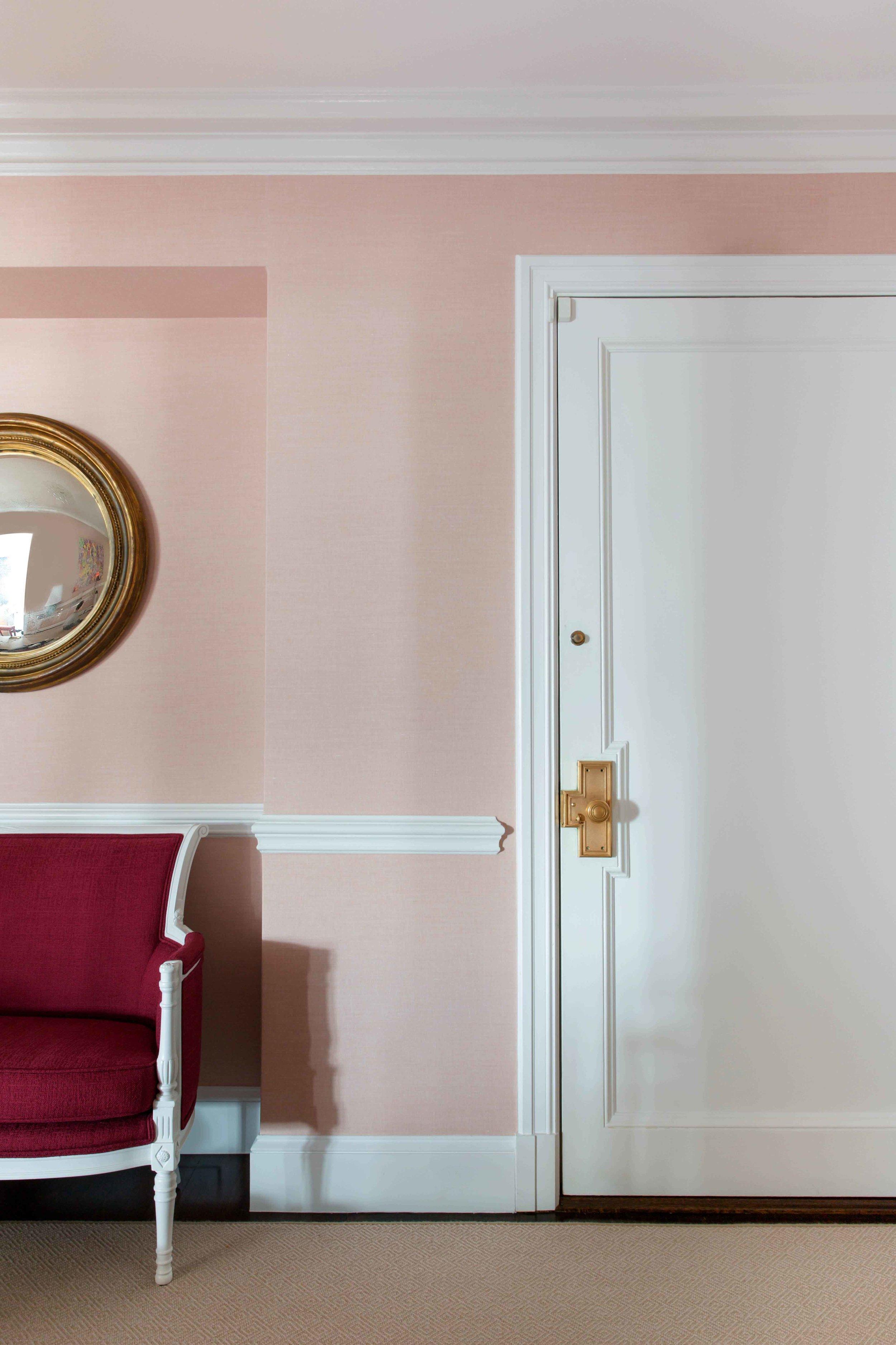 Powell Street - Foyer Door.jpg