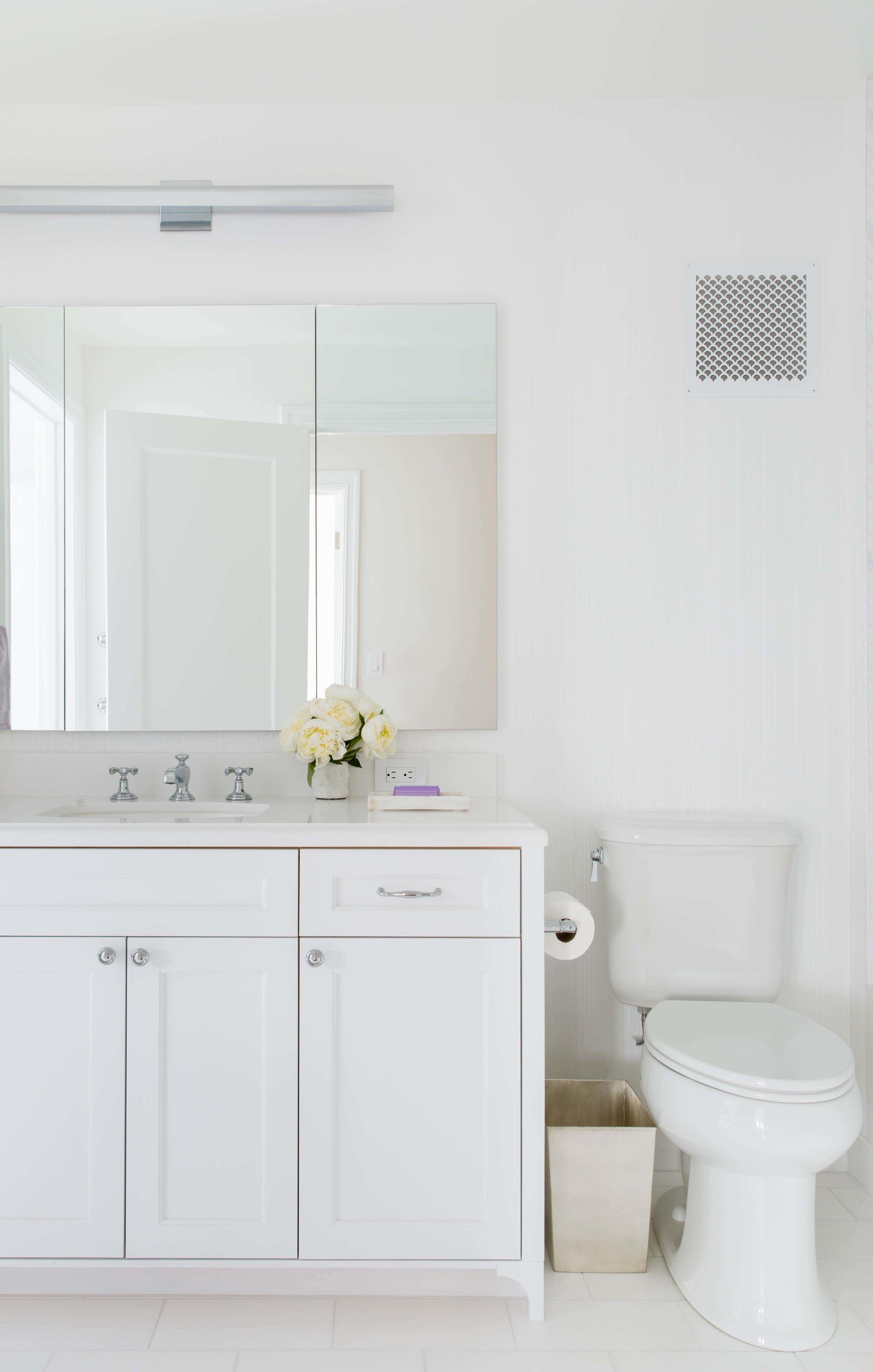 Powell Street - Guest Bathroom 2.jpg