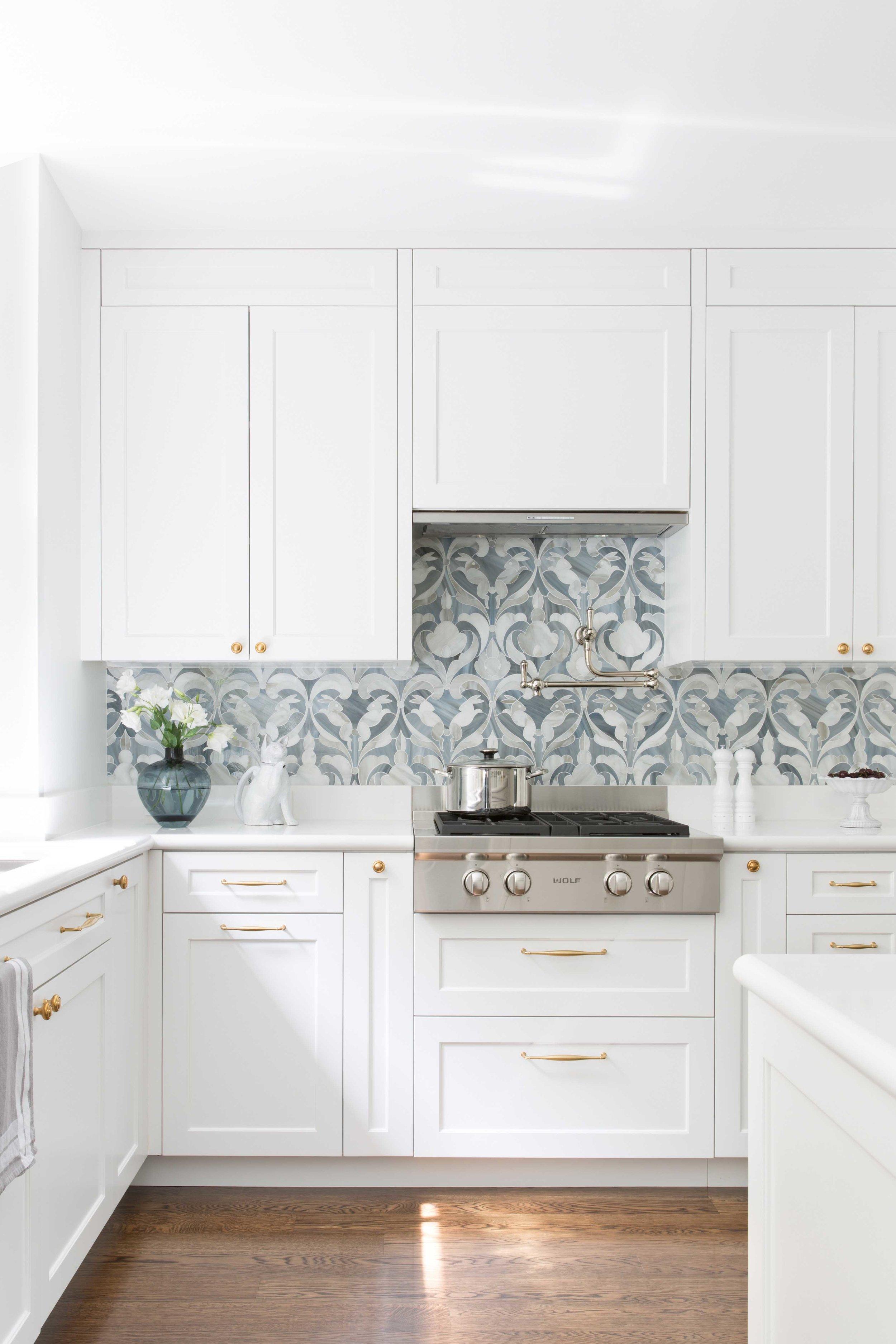 Powell Street - Kitchen Backsplash.jpg
