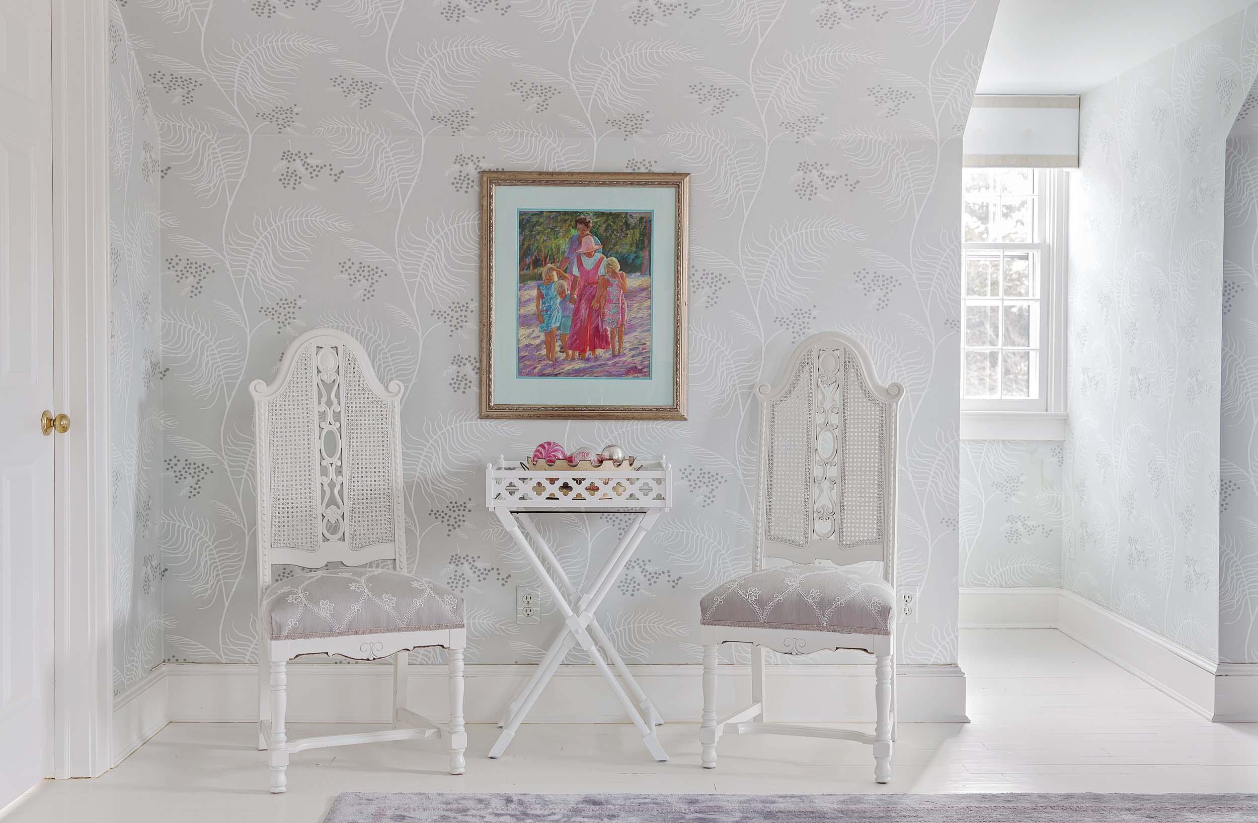 guest bedroom lavender 3.jpg