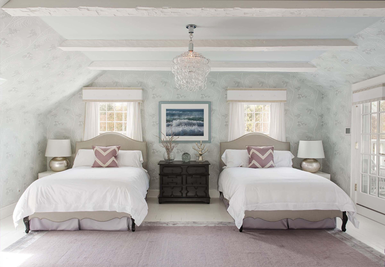 guest bedroom lavender.jpg